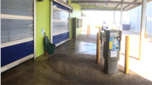 Automatic Car Wash Torquay